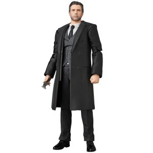MAFEX BRUCE WAYNE(『JUSTICE LEAGUE』版)|project1-6