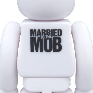 BE@RBRICK Married to the Mob|project1-6|02