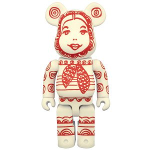 BE@RBRICK Ivana Helsinki 400%|project1-6