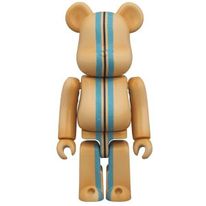 BE@RBRICK STANDARD CALIFORNIA 100%|project1-6