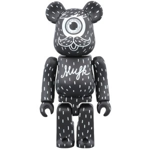 BE@RBRICK MMFK 100%|project1-6