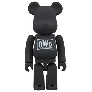 BE@RBRICK n.W.o. 100%|project1-6