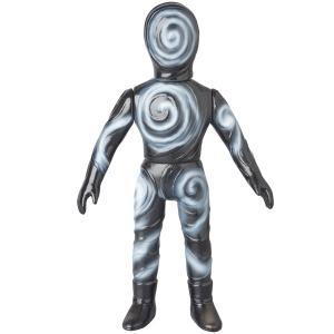 アントマン ミドルサイズ(ワンフェス開催記念モデル)【2015年11月下旬発送予定】|project1-6