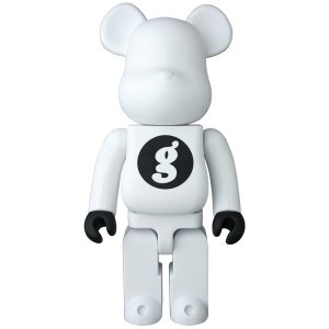 BE@RBRICK GOODENOUGH WHITE 400% project1-6