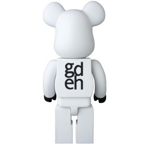 BE@RBRICK GOODENOUGH WHITE 400% project1-6 02