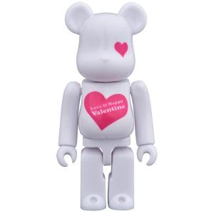 2016 Valentine BE@RBRICK|project1-6