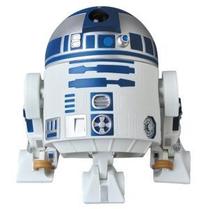 VCD R2-D2(TM) project1-6