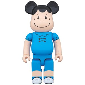 BE@RBRICK LUCY 400%|project1-6