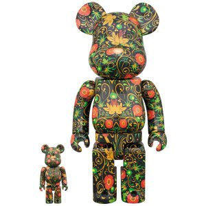 BE@RBRICK SSUR 100% & 400%|project1-6