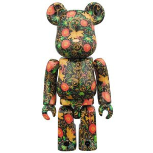 BE@RBRICK SSUR 100% & 400%|project1-6|02