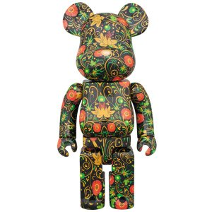 BE@RBRICK SSUR 100% & 400%|project1-6|03