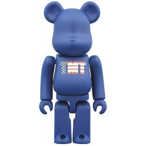 TMT BE@RBRICK 2017|project1-6