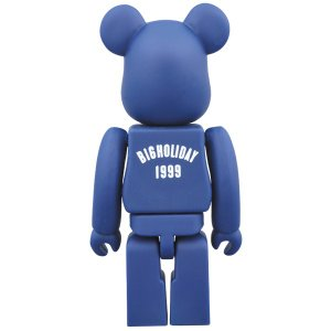 TMT BE@RBRICK 2017|project1-6|02