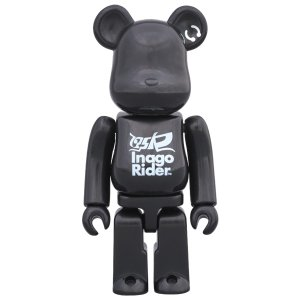 175R BE@RBRICK BLACK STAR|project1-6