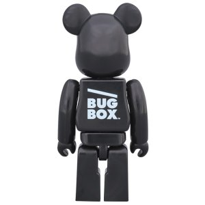 175R BE@RBRICK BLACK STAR|project1-6|02