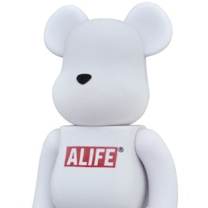 BE@RBRICK ALIFE 100% & 400%|project1-6|02