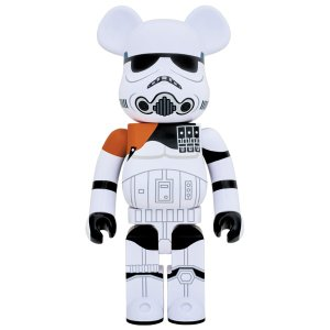 BE@RBRICK SANDTROOPER(TM) 1000%|project1-6