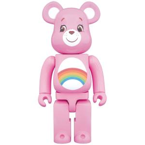 BE@RBRICK Cheer Bear(TM)1000%|project1-6