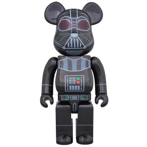 BE@RBRICK DARTH VADER(TM) Rogue One Ver. 400%|project1-6