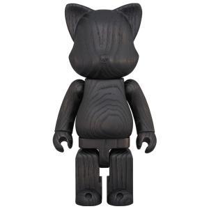 NY@BRICK カリモク 400% (黒猫浮造)|project1-6