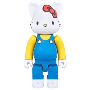 NY@BRICK HELLO KITTY 400%《2017年10月発売・発送予定》|project1-6