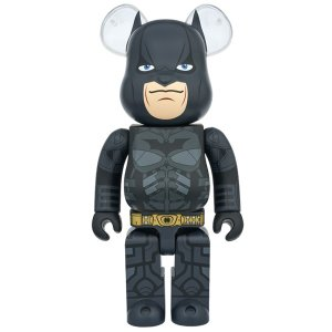 BE@RBRICK BATMAN (THE DARK KNIGHT Ver.) 400%|project1-6