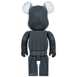 BE@RBRICK BATMAN (THE DARK KNIGHT Ver.) 400%|project1-6|02