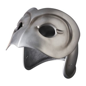 PROP SIZE PHANTOM MASK|project1-6|02