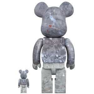 BE@RBRICK DSPTCH 100% & 400%|project1-6|02