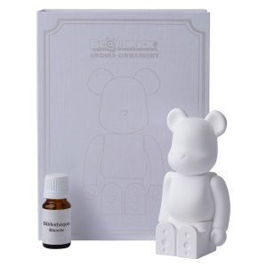 BE@RBRICK Aroma Ornament #00 BASIC|project1-6|03