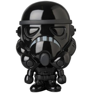 VCD SHADOW STORMTROOPER(TM)|project1-6