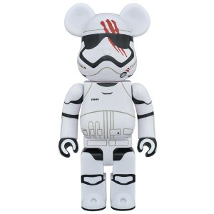 BE@RBRICK FN-2187(TM)400%|project1-6
