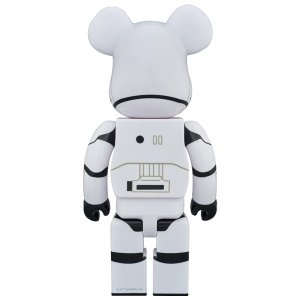BE@RBRICK FN-2187(TM)400%|project1-6|02