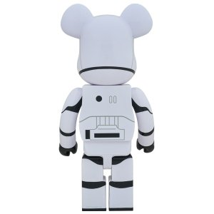BE@RBRICK FN-2187(TM)1000%|project1-6|02