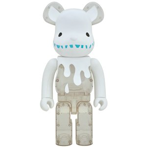 BE@RBRICK バイロン 1000%|project1-6