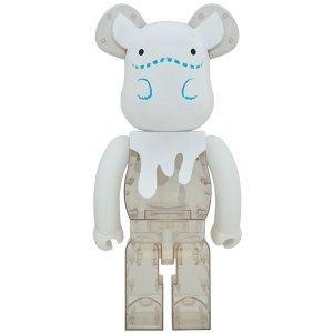 BE@RBRICK バイロン 1000%|project1-6|02