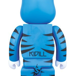 BE@RBRICK KIDILL BEAR 100% & 400%|project1-6|02