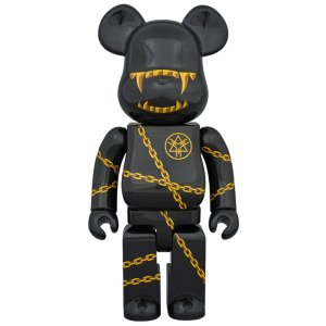 BE@RBRICK 400% MISHKA × LONG|project1-6