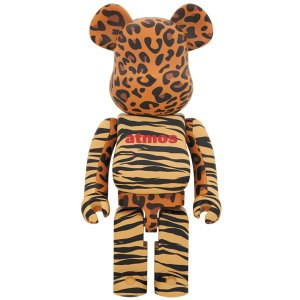 BE@RBRICK atmos ANIMAL 1000%|project1-6