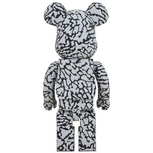 BE@RBRICK atmos ELEPHANT 1000%|project1-6|02
