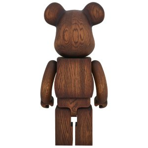 BE@RBRICK カリモク Antique Furniture Model 1000%《2019年1月下旬以降発送予定》|project1-6|02