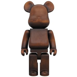 BE@RBRICK カリモク 400% Modern Furniture|project1-6|01