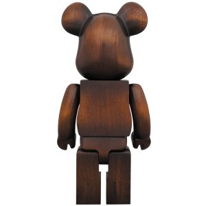 BE@RBRICK カリモク 400% Modern Furniture|project1-6|02