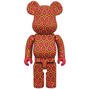 BE@RBRICK The Shining 1000%|project1-6