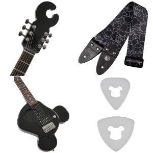 BE@RBRICK GUITAR|project1-6|02