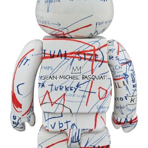 BE@RBRICK JEAN-MICHEL BASQUIAT #2 1000%|project1-6|02