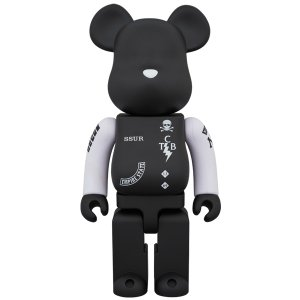BE@RBRICK SSUR 400%|project1-6