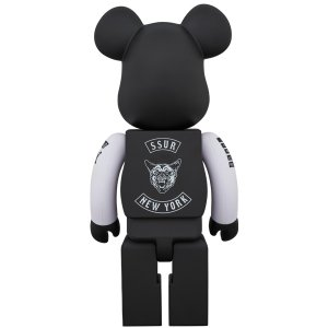 BE@RBRICK SSUR 400%|project1-6|02