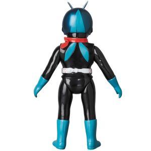 仮面ライダー旧1号(マスクとれ仕様) ミドルサイズ《2018年9月下旬発送予定》|project1-6|02