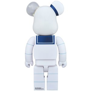 BE@RBRICK STAY PUFT MARSHMALLOW MAN 1000%|project1-6|02